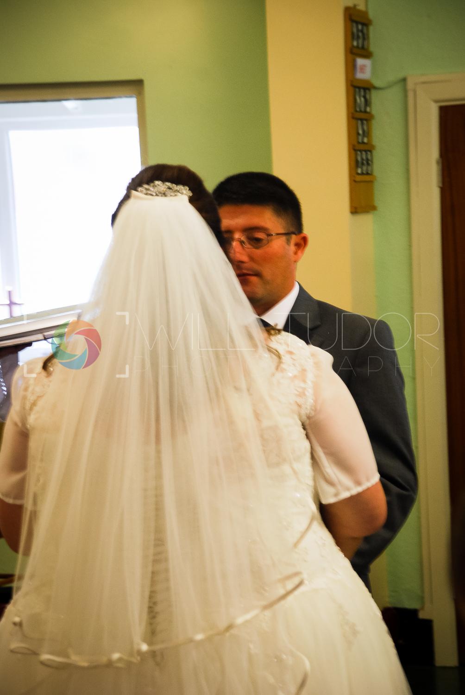 HILL - STANDRING WEDDING 076