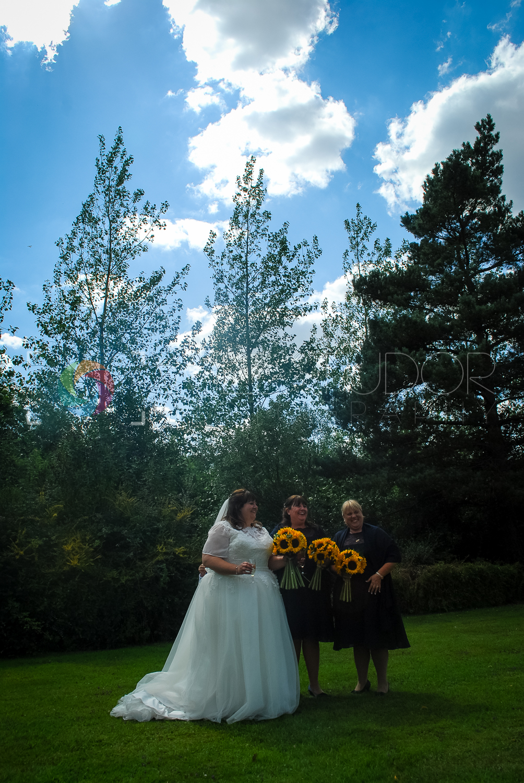 HILL - STANDRING WEDDING 175