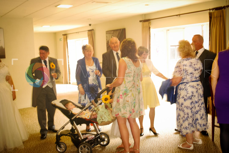 HILL - STANDRING WEDDING 211