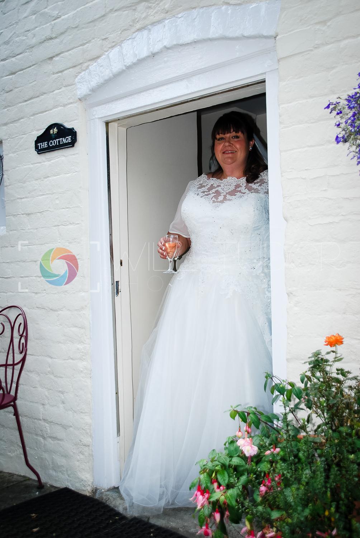 HILL - STANDRING WEDDING 035
