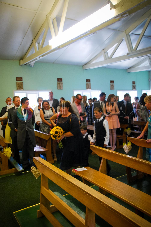 HILL - STANDRING WEDDING 066