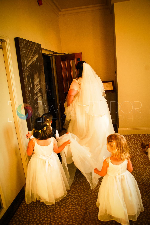HILL - STANDRING WEDDING 277