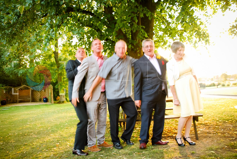 HILL - STANDRING WEDDING 386