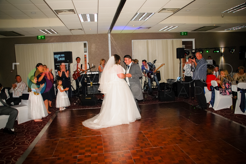 HILL - STANDRING WEDDING 409