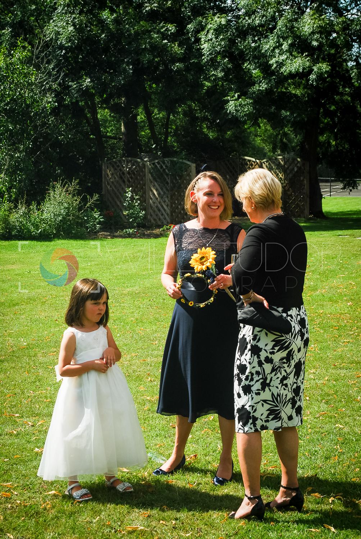 HILL - STANDRING WEDDING 188