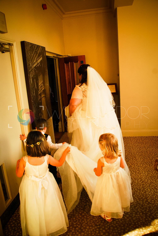 HILL - STANDRING WEDDING 276