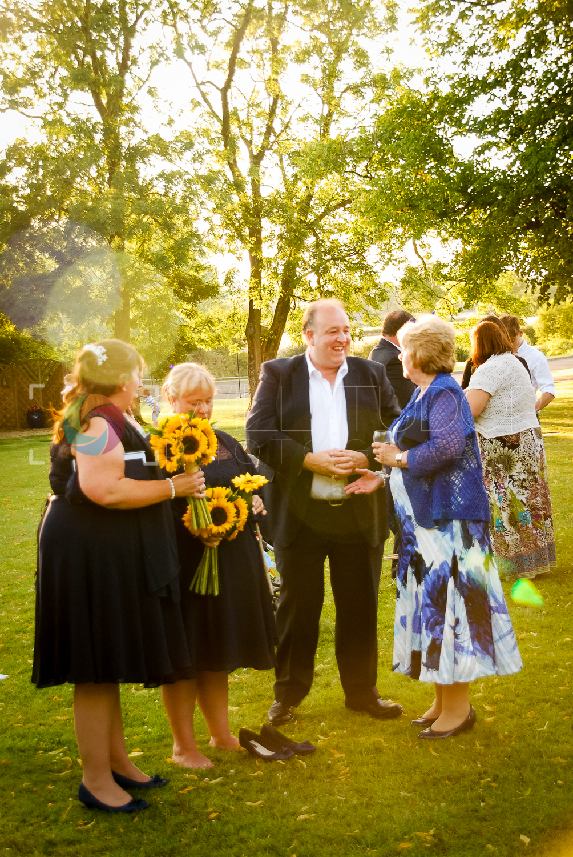 HILL - STANDRING WEDDING 352