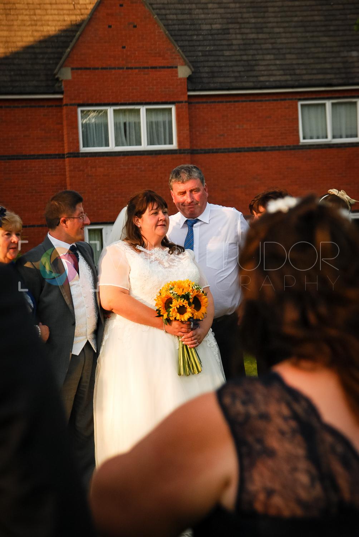 HILL - STANDRING WEDDING 344