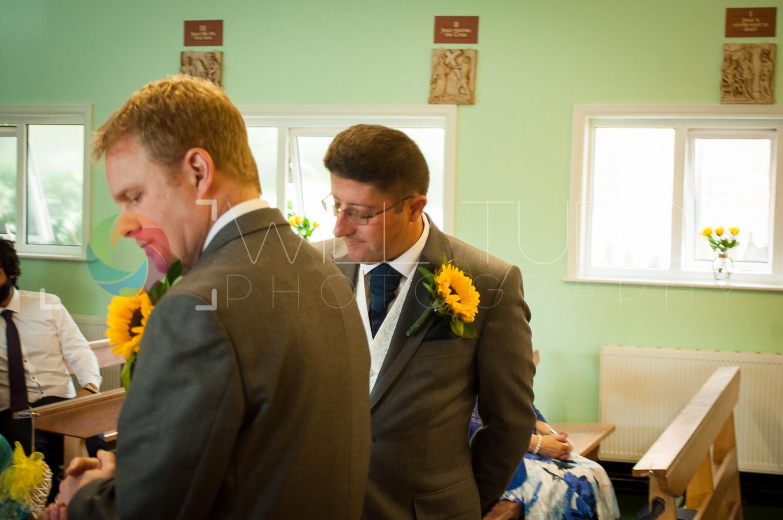 HILL - STANDRING WEDDING 504