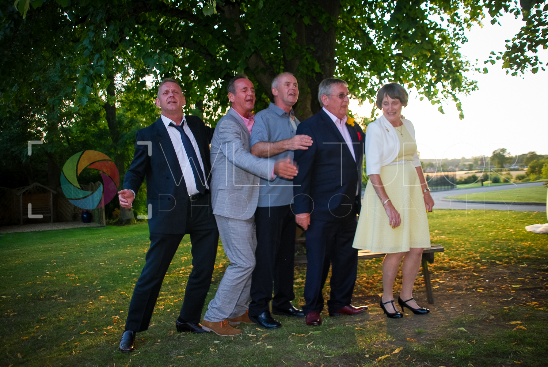 HILL - STANDRING WEDDING 391