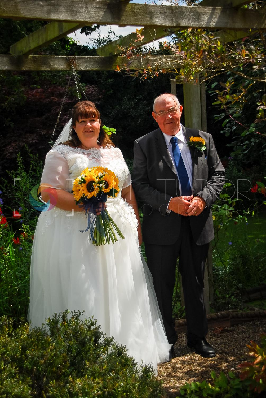 HILL - STANDRING WEDDING 045