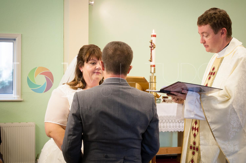 HILL - STANDRING WEDDING 580
