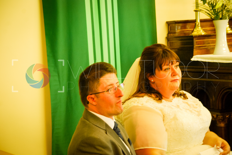 HILL - STANDRING WEDDING 070