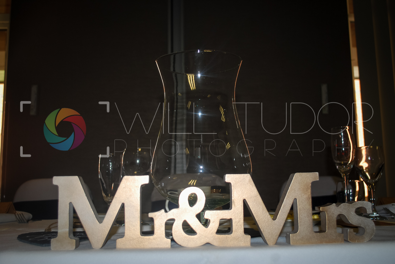 HILL - STANDRING WEDDING 192