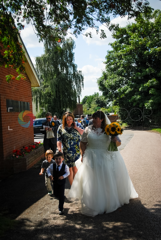 HILL - STANDRING WEDDING 114