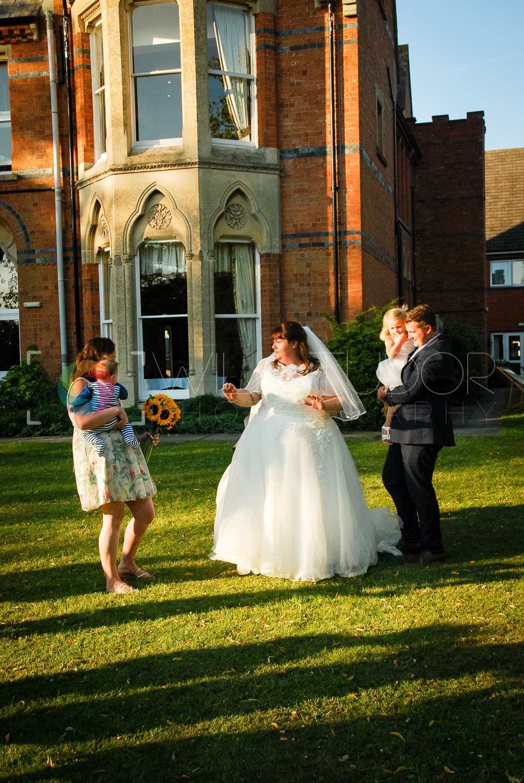 HILL - STANDRING WEDDING 291
