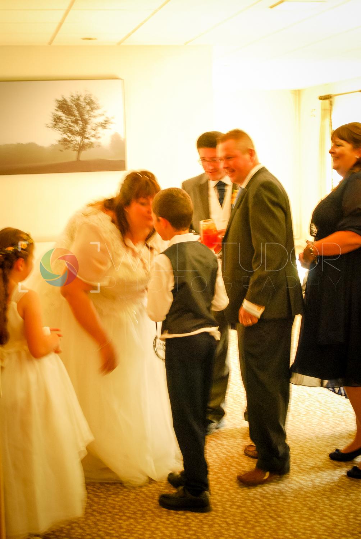 HILL - STANDRING WEDDING 228