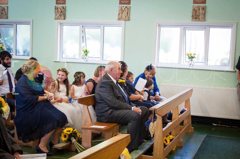HILL - STANDRING WEDDING 556