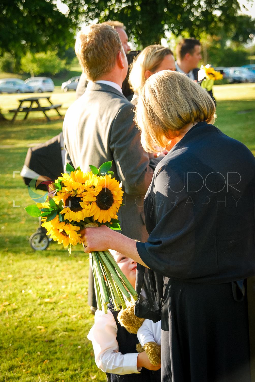 HILL - STANDRING WEDDING 286