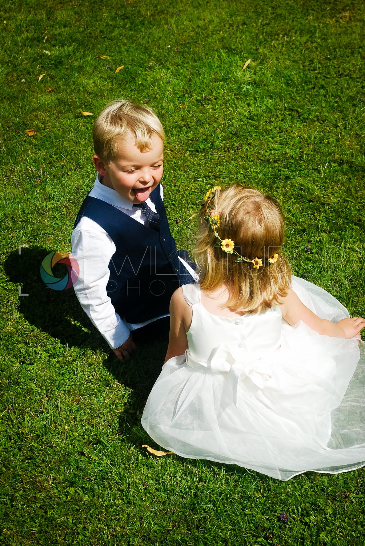 HILL - STANDRING WEDDING 186