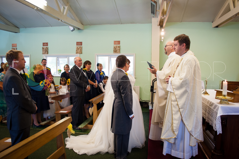 HILL - STANDRING WEDDING 522