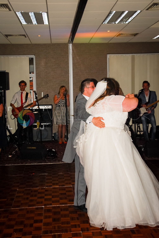 HILL - STANDRING WEDDING 412