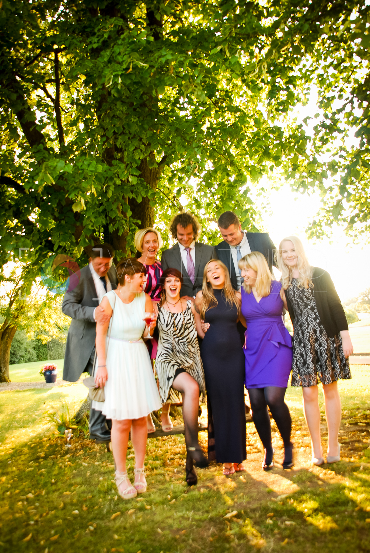 HILL - STANDRING WEDDING 367