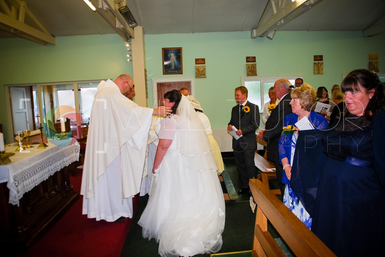 HILL - STANDRING WEDDING 088