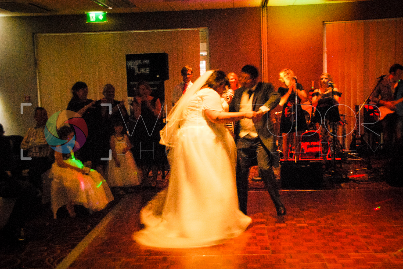 HILL - STANDRING WEDDING 419