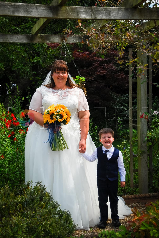 HILL - STANDRING WEDDING 041