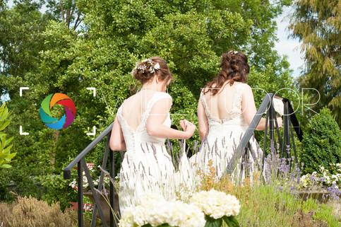 Lauren & Lauren-0608.jpg