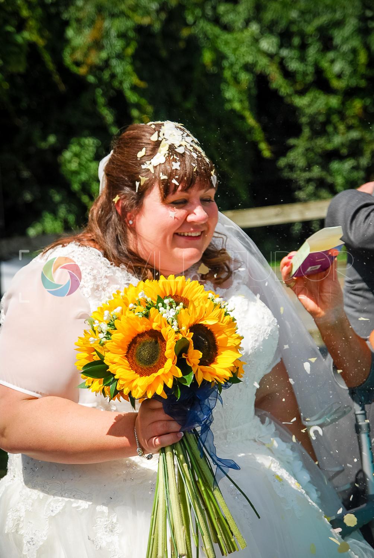 HILL - STANDRING WEDDING 103