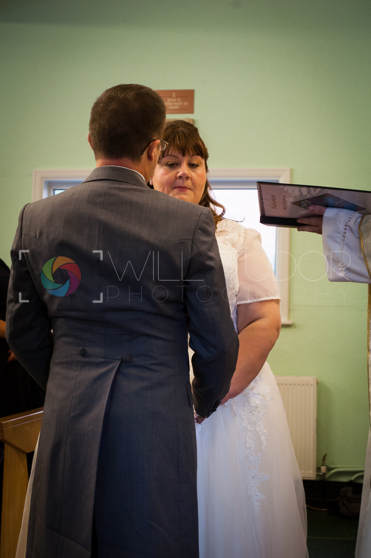 HILL - STANDRING WEDDING 576