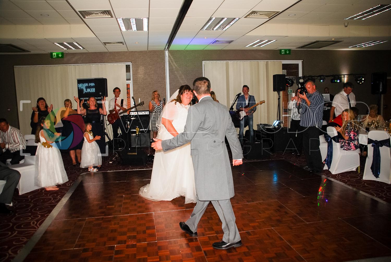 HILL - STANDRING WEDDING 408