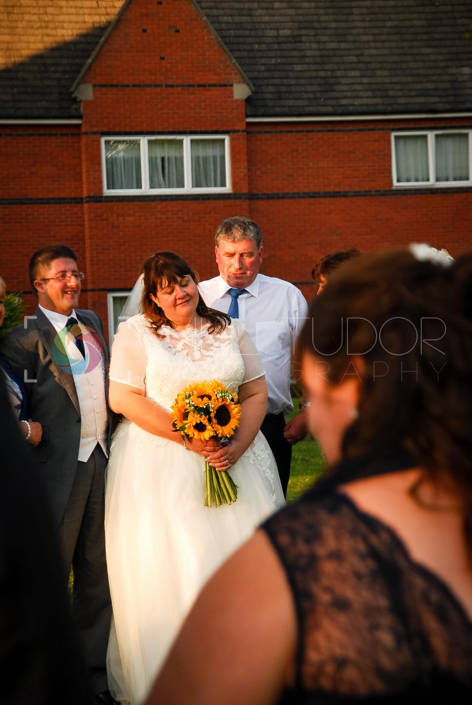 HILL - STANDRING WEDDING 343