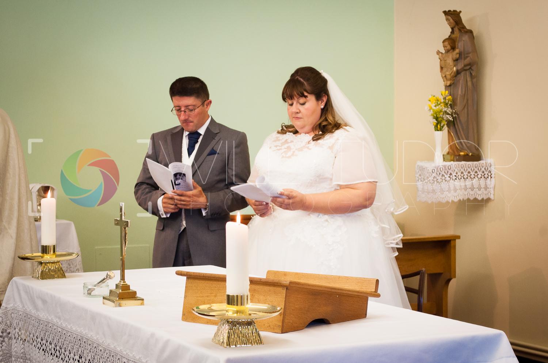 HILL - STANDRING WEDDING 535