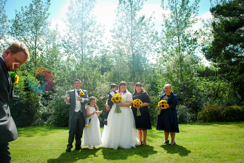 HILL - STANDRING WEDDING 176