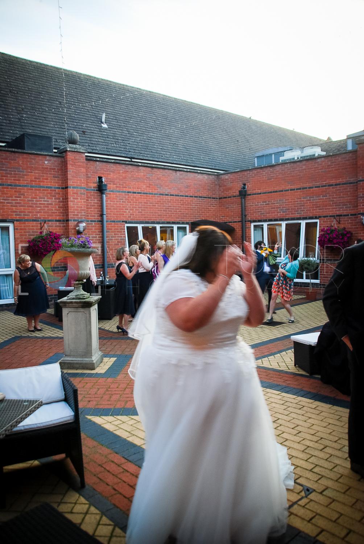 HILL - STANDRING WEDDING 403