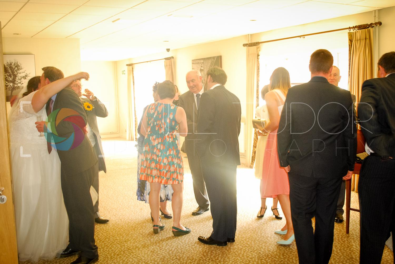 HILL - STANDRING WEDDING 217