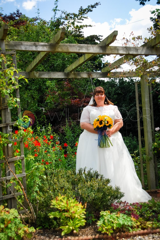 HILL - STANDRING WEDDING 040