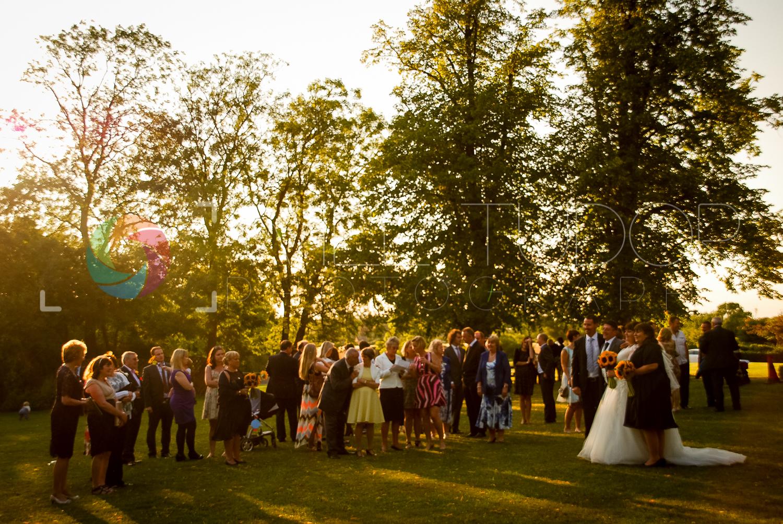 HILL - STANDRING WEDDING 329