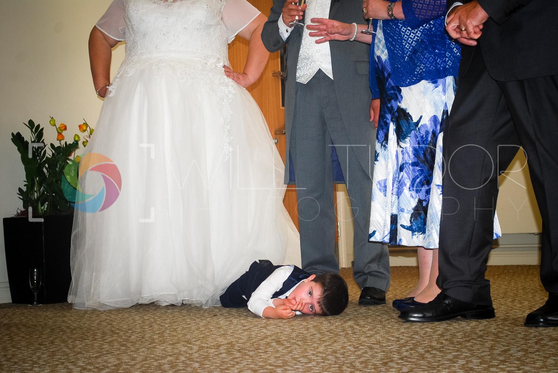 HILL - STANDRING WEDDING 199