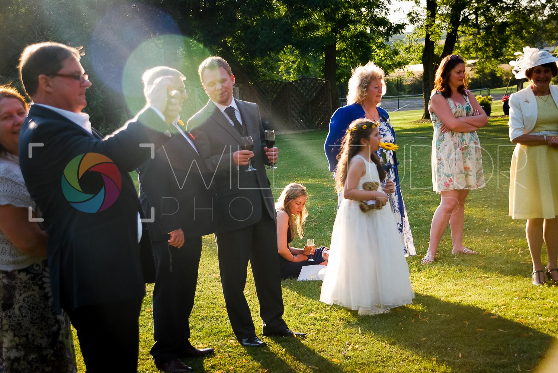 HILL - STANDRING WEDDING 312