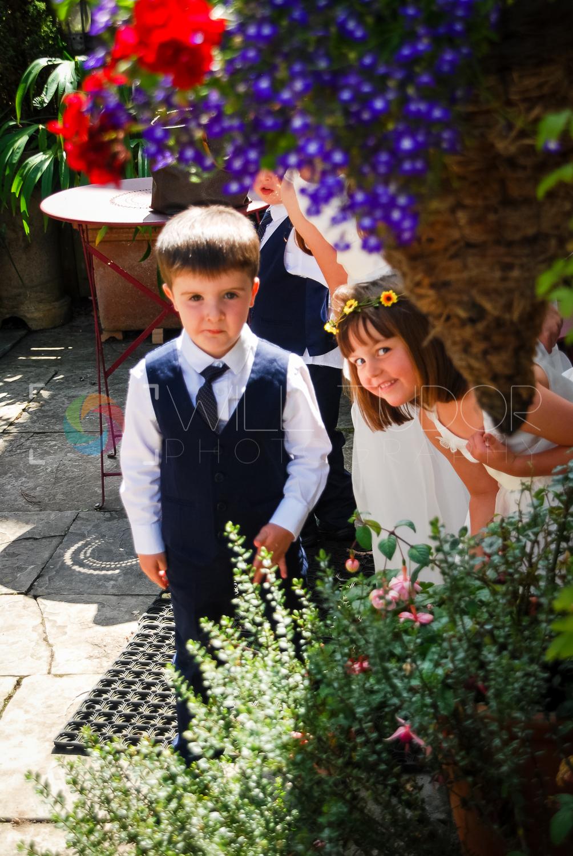 HILL - STANDRING WEDDING 024