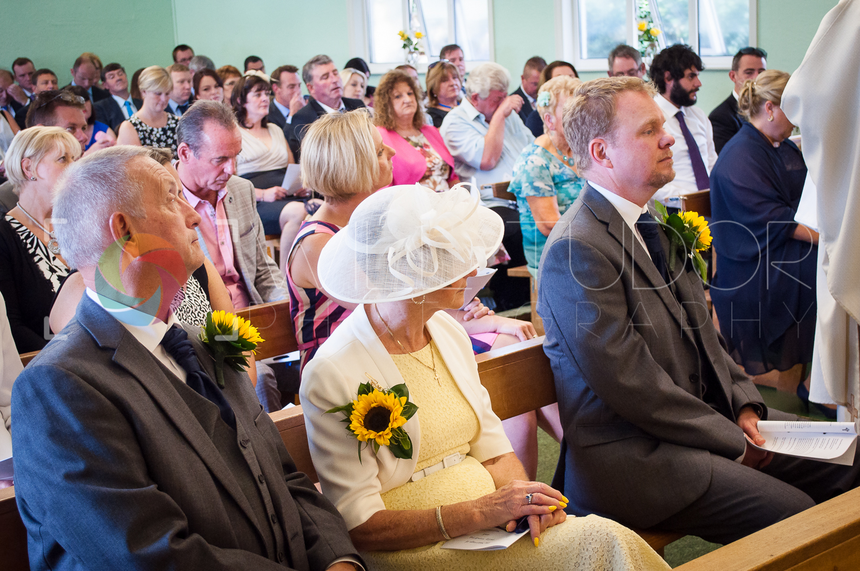 HILL - STANDRING WEDDING 542