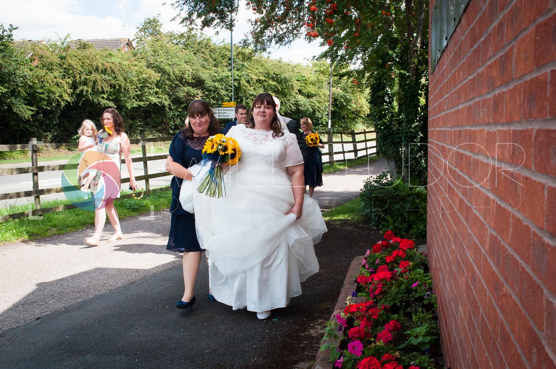 HILL - STANDRING WEDDING 498