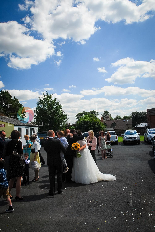 HILL - STANDRING WEDDING 111