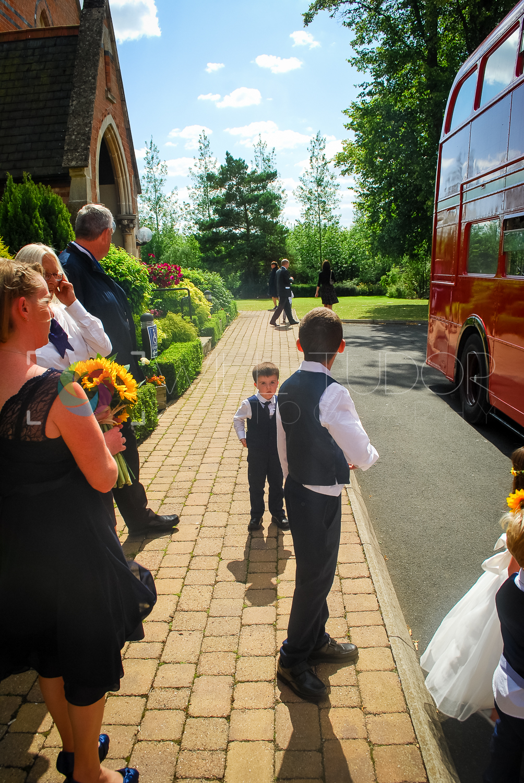 HILL - STANDRING WEDDING 153