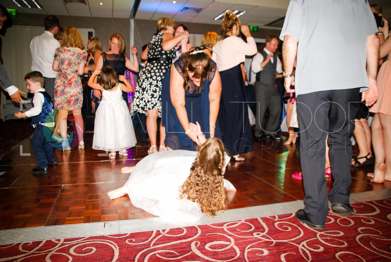 HILL - STANDRING WEDDING 437