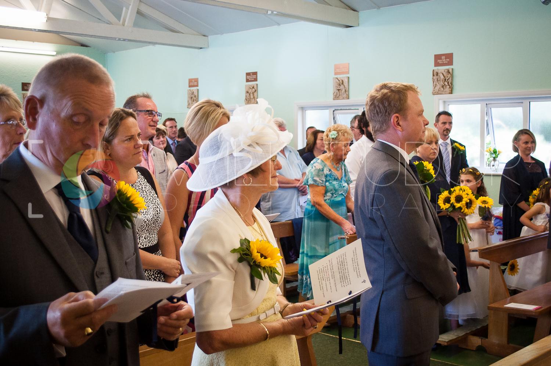 HILL - STANDRING WEDDING 523